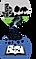 Chaitun logo verde y texto .png