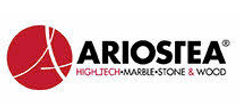 logo_ariostea.jpg
