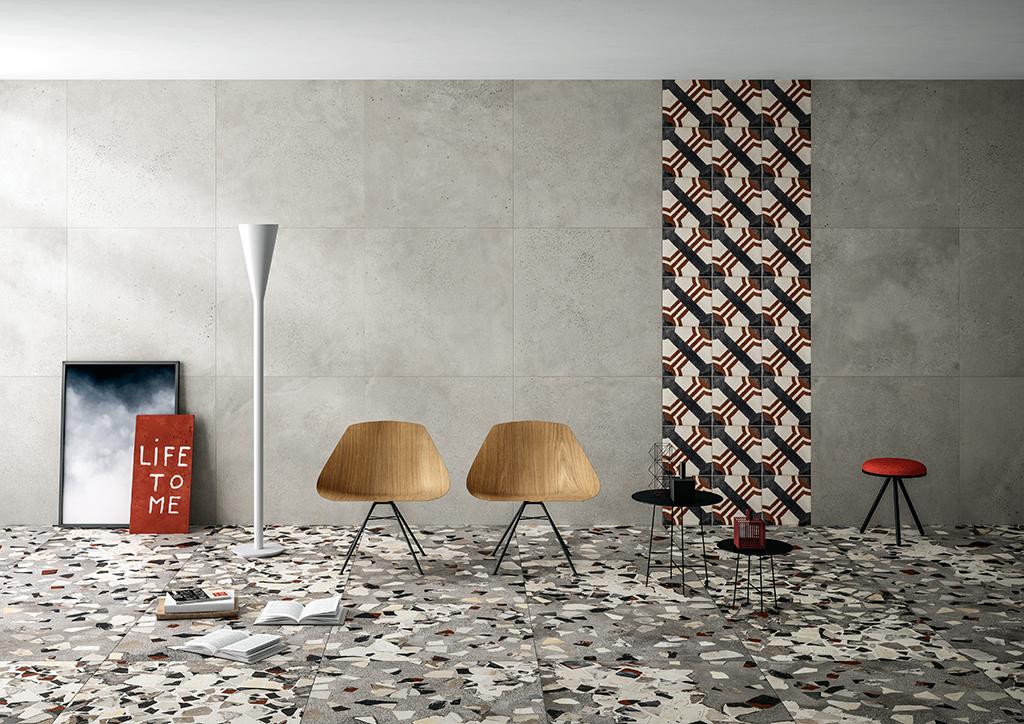 Pavimenti-per-interni_Ceramica-Fioranese