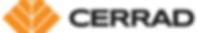 logo_cerrad.png