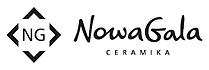 logo_nowa_gala.png