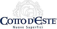 logo_cottodeste.png