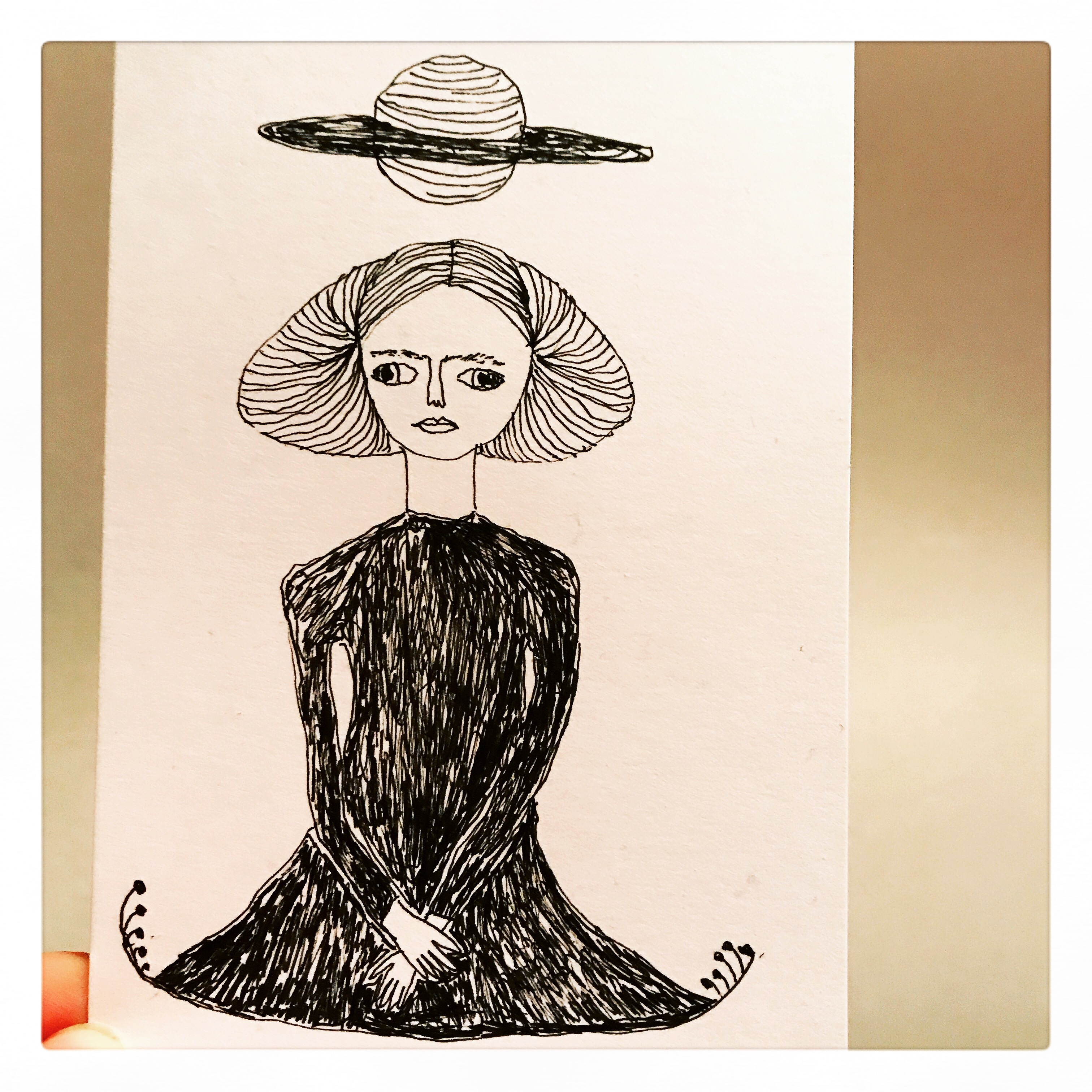 drawing c
