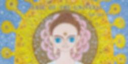 RIKAKODM絵面納品データ.jpg