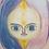 Thumbnail: Torus (framed)