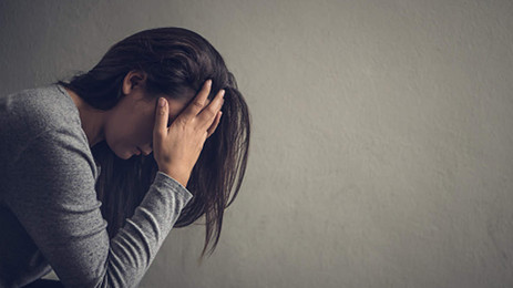Effects of COVID-19 'Lockdown' on Mental-health:
