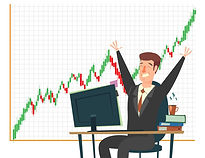 stock-market-investment-and-trading-conc