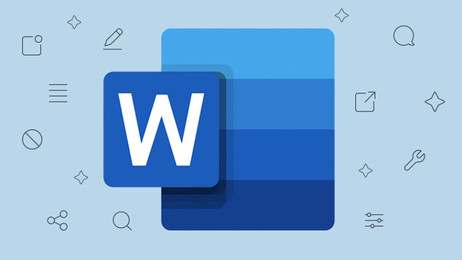 7 Things You didn't know about Microsoft Word