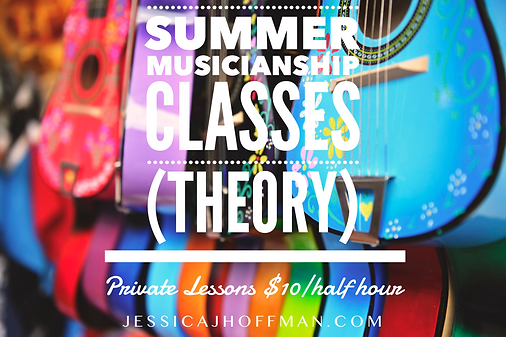 Summer Musicianship Classes.png