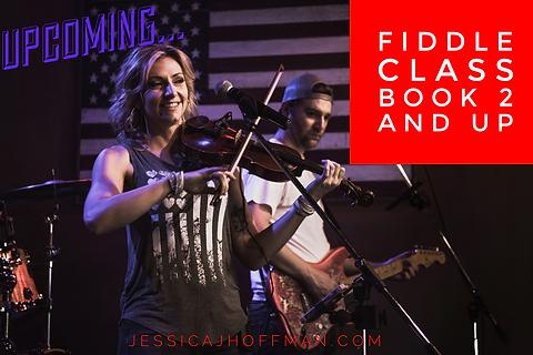 Fiddle Class Bk 2.png