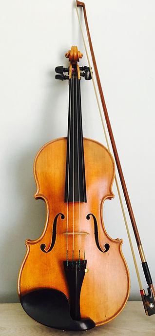 Violin&Bow.jpg