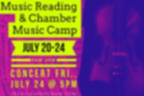 Music_Reading_Chamber_Music_Camp_July_20