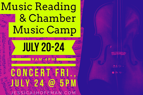Music_Reading_Chamber_Music_Camp_July_20