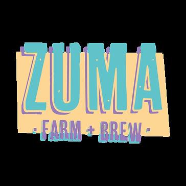 ZUMA_Farm+Brew_Brand_Assets-08.png
