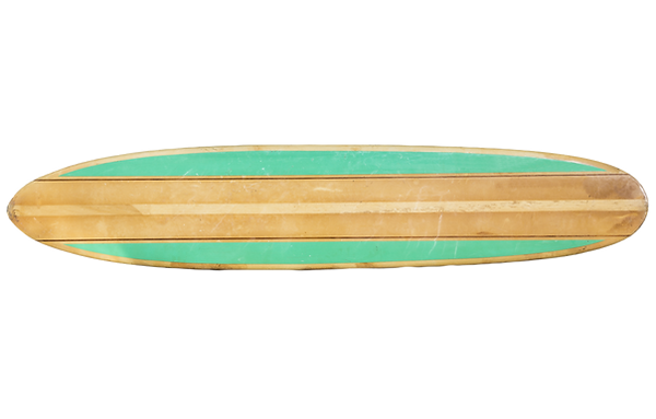 Vintage%2060's%20Surfboard%20isolated%20