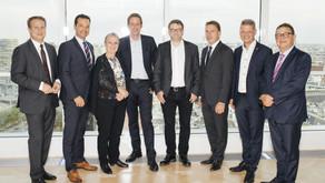 UNIQUE talk: Nationalratswahl 2019 - Content Pur: Teil 1 Steuerpolitik