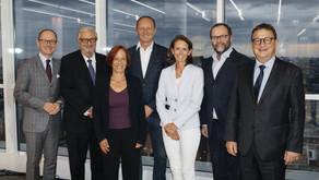 UNIQUE talk: Nationalratswahl 2019 - Content Pur: Teil 3 Wirtschaftspolitik