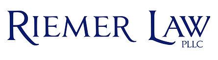 Riemer law-07.jpg