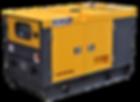 Diesel-Generator-PNG-Background-Image.pn