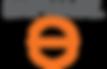 GSE-WS-EN-logo_1200x1200.png