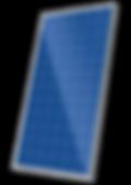 canadian-solar-quartech-maxpower-cs6x-31
