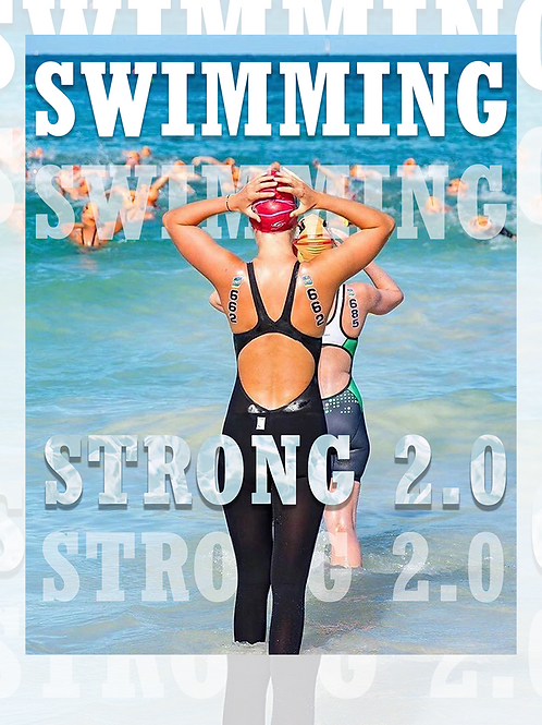Swimming Strong 2.0