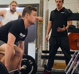 Weight lifting gym.jpg
