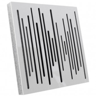SINEWAVE Acoustic Panel
