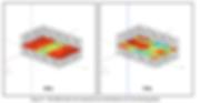 VOL37_SEP09_Measure_SUB_PLACE_SUB-fig9.p