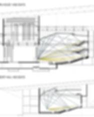 diagrams-03_edited.jpg