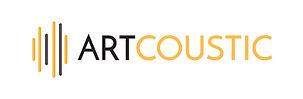 artcoustic logo-01.jpg