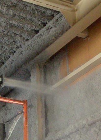 FiberliteTech-FTI-exposed-spray-on-satac