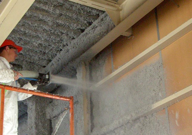 FiberliteTech-FTI-exposed-spray-on-satac