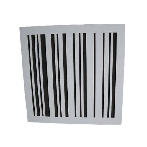 MLS Acoustic Panel
