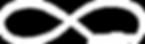 Clinical Pilates Upwey, Pilates Upwey, Endless Motion Pilates, Mums and bubs Pilates, Physiotherapy run Pilates, Studio Pilates, 60+ exercise Knox, 60+ supervised exercise, Dandenong ranges,  Exercise group, Parkinson's Disease exercise, Physiotherapy Upwey, Neurological Physiotherapy