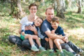 Family-94.jpg