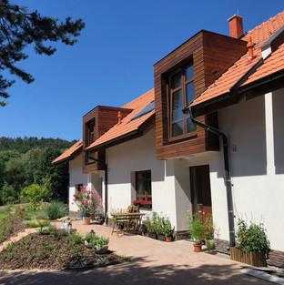 Villa Minice