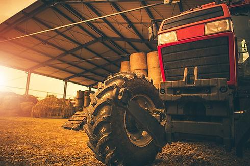 nase-farmy.jpg