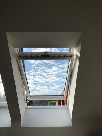 Minice Výhled na mraky