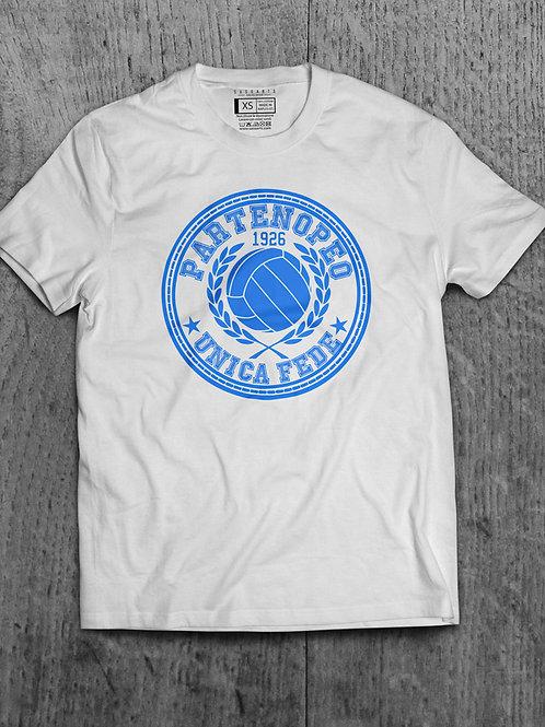 T-Shirt Partenopeo V2