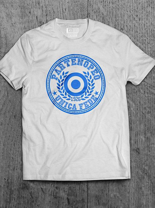 T-Shirt Partenopeo