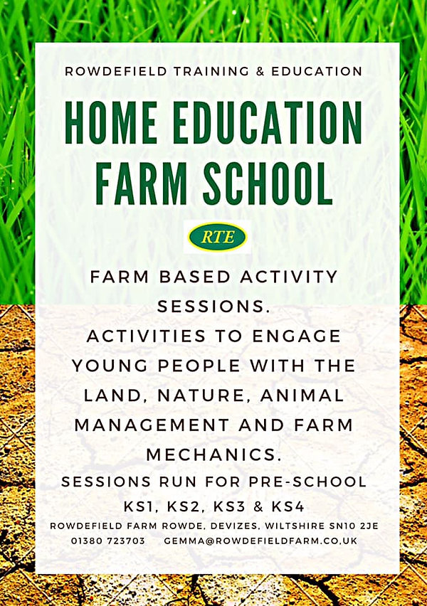 Farm School Poster.jpg