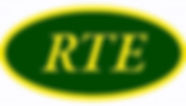 Rowdefield Training logo