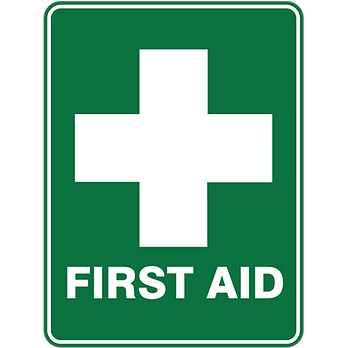 First Aid for website.png
