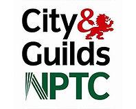 City and Guilds NPTC logo.jpg