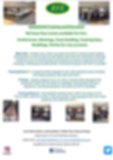 Room Hire Leaflet.jpeg