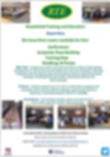 Room Hire Leaflet.jpg