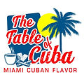 The Table of Cuba Logo.jpg
