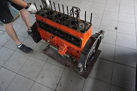 DSC02253.JPG
