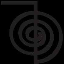 kisspng-reiki-symbol-chakra-healing-medi
